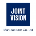 JOINT VISION - Joint Vision Manufacturer Co., Ltd