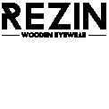 Rezin - REZIN
