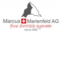Collection Marcus Marienfeld CARBON - MARCUS MARIENFELD AG