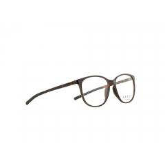 TRIBEKA-002 - La mode rencontre la fonction SPECT Eyewear crée un lien entre le sport et l'urbain d'une manière exceptionnelle. La marque représente un « lifestyle » de changement, de spontanéité et de liberté. Ce sont des lunettes pour les gens actifs qui sont toujours à la recherche de nouvelles aventures – mais avec du style.  SPECT Eyewear unit les deux mondes du sport et de la mode et ainsi crée des produits pouvant être portés avant, pendant et après le sport.