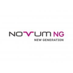 Novum NG - Les verres Novum NG sont conçus avec la technologie FreeForm pour une adaptation spontanée et une clarté visuelle unique.  Les verres Novum NG sont disponibles, avec trois couloirs de progressions différents (11, 13 et 15 mm) et une hauteur de montage minimum allant de 20 à 24 mm.   Le verres Novum NG offrent un design excellent et une réduction des aberrations périphériques.