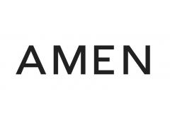 AMEN - PUGNALE & NYLEVE SRL