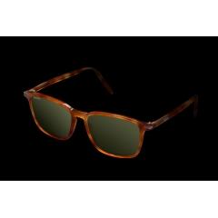 LENWOOD - Matière premium et élégante, l'acétate est très utilisé par Serengeti pour créer des lunettes de soleil qui combinent style et durabilité. Nouveauté 2020, LENWOOD se caractérise par une forme large et rectangulaire créée plus spécialement pour les hommes. Grâce aux verres minéraux Serengeti qui combinent les technologies photochromique, polarisante et Spectral Control(R), aucune variation de météo ou de lumière n'arrêtera les porteurs de LENWOOD dans leur exploration.  Certains coloris sont disponibles à la vue.