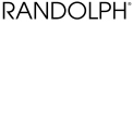 Randolph - Randolph Engineering