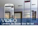 video vidéosurveillance