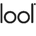 lool eyewear - LOOL EYEWEAR