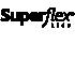 Superflex® KIDS - WESTGROUPE