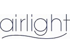 Airlight - TRACTION PRODUCTIONS / FIDELA / AIRLIGHT