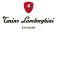 Tonino Lamborghini - HAVE A DREAM