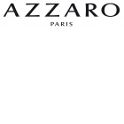 AZZARO PARIS - GROSFILLEY