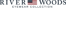 River Woods Eyewear - QUICK OPTIC