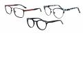 Guy Laroche Eyewear - <p>Une réinterprétation des classiques, une recherche de l'élégance en toute simplicité. La marque est une véritable manifestation de l'authentique qui refuse la complication et la surcharge qui règnent dans le monde de la mode.</p> <p>Les lunettes inspirent à l'élégance contemporaine et à la sophistication.</p> <p>#Sophistication #Elégance #Contemporain</p>