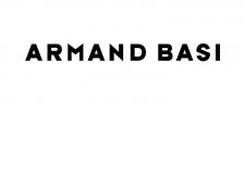 Armand Basi - OPTIM