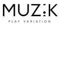 MUZIK - STEALER
