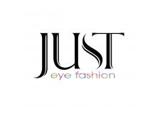 JUST eye fashion - FM optics (Fair Marketing)