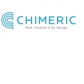 CHIMERIC - HOONSUNG OPTICAL CO.