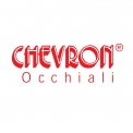 Chevron - WINNTICS OPTICAL INDUSTRY CO., LTD.