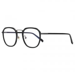 mew 01 #01 - 19FW Optical Collection