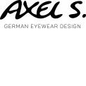 AXEL S.  - AXEL S. Modebrillen GmbH  GERMAN EYEWEAR DESIGN