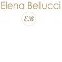 Elena Bellucci - InnoVision Deutschland GmbH