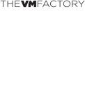 THE VM FACTORY