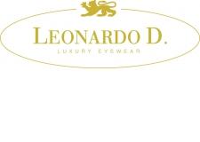 Leonardo D. - LEONARDO D. Exclusive Brillenmode GmbH