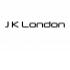 JK London - Millmead Optical Group