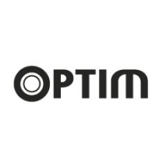 Optim - Montures Optiques et solaires