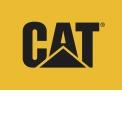 Cat - Inspecs