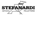 Stefanardi S.r.l. - STEFANARDI SRL