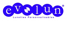 Evolun  -  KNCO, François PINTON - Paris -