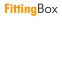 FittingBox - FITTINGBOX