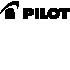 PILOT - LAPEYRE GROUPE