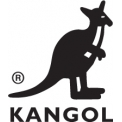Kangol - GALAXY OPTICAL SERVICES LTD