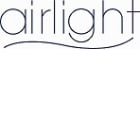 Airlight - TRACTION PRODUCTIONS - AIRLIGHT