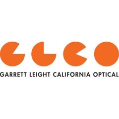 Garrett Leight California Optical - Montures Optiques et solaires