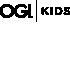 Ogi Kids - Ogi Eyewear