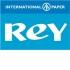 REY - LAPEYRE GROUPE
