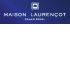 MAISON LAURENCOT - L'AMY GROUP
