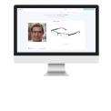 OWIZ Plugin - <p>La solution qui ajoute en quelques clics, sur votre site Internet existant, votre catalogue digital de montures et le meilleur de la technologie d'essayage virtuel de lunettes en ligne.</p>