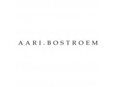 AARI.BOSTROEM - Montures Optiques et solaires