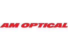 AM OPTICAL - Montures Optiques et solaires