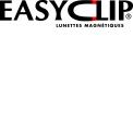 EasyClip Monture + Clip polarisant aimanté - <p>Gamme homme femme et enfant, acétate et métal équipée de clip polarisant aimanté sur la face. Souvent montée ave cde sbranches TurboFlex à rotation à 360°</p>