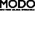 MODO - MODO EYEWEAR