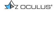 OCULUS - FAX INTERNATIONAL