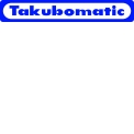 TAKUBOMATIC - FAX INTERNATIONAL