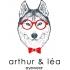 Arthur&Lea - Optic Duroc