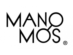 MANOMOS - MANOMOS KOREA