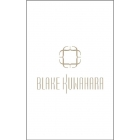 BLAKE KUWAHARA - BEVEL