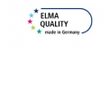 ELMA - FAX INTERNATIONAL